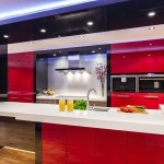 Kitchen Remodeling Projects