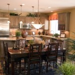 Kitchen Remodeling Culver City